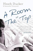 A Room at the Top