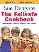 The Failsafe Cookbook