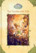 Fairies Chapter Books
