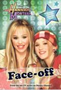 Face-off (Hannah Montana)