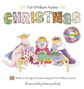 Fair Dinkum Aussie Christmas