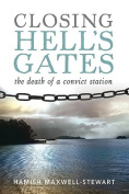 Closing Hell's Gates
