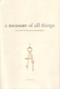 A Measure of All Things