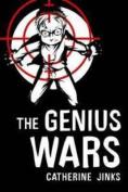 Genius Wars (EVIL GENIUS)