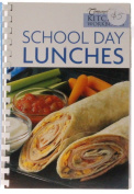 School Day Lunches
