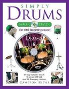 Simply Drums