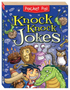 Knock Knock Jokes (Pocket Pal)