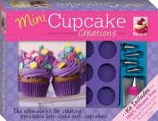 Mini Cupcake Creations