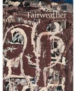 Fairweather