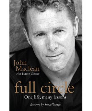 Full Circle: One Life, Many Lessons
