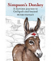 Simpson'S Donkey