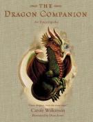 The Dragon Companion