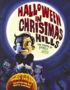 Halloween In Christmas Hills