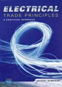 Electrical Trade Principles