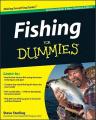 Fishing for Dummies, Australian & New Zealand Edition