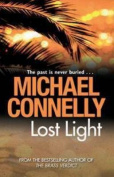Lost Light (Bosch 9)