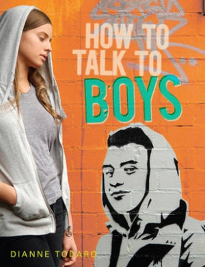 How to Talk to Boys