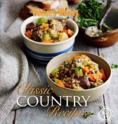 Classic Country Recipes