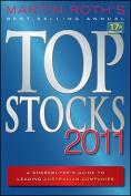 Top Stocks 2011