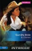 Gun-Shy Bride