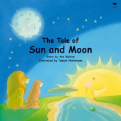 The Tale of Sun and Moon