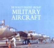 The Military Aircraft