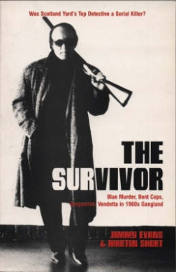 The Survivor: The Story of Jimmy Evans