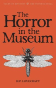 The Horror in the Museum