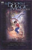 Books of Magic