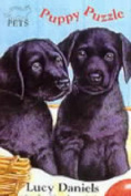 Animal Ark Pets Bind Up [Audio]