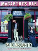 McCarthy's Bar [Audio]