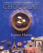 Chocolat [Audio]