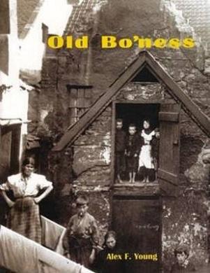 Old Bo'ness
