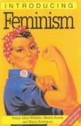 Introducing Feminism