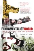 Fundamentalist World