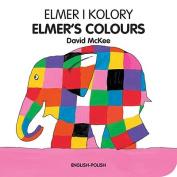 Elmer's Colours