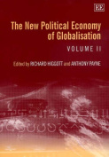 The New Political Economy of Globalisation
