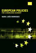 European Policies for a Knowledge Economy