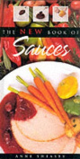 The New Book of Sauces