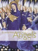 An Extraordinary Gathering of Angels