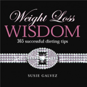 Weight Loss Wisdom