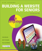 Building a Website for Seniors in Easy Steps