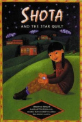 Shota and the Star Quilt (Folk Tales