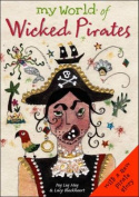 Wicked Pirates