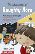 The Adventures of Naughty Nora