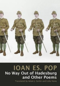 No Way Out of Hadesburg and Other Poems