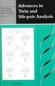 Advances in Twin and Sib-pair Analysis