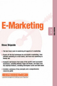 e-Marketing (ExpressExec S.)