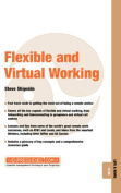 Flexible and Virtual Working
