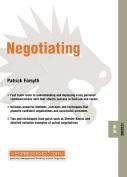 Negotiating (ExpressExec S.)